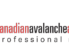 canadian_avalanche_member