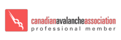canadian avalanche association member