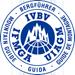 ivbv member guide