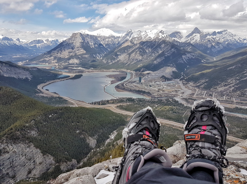 banff-guided-hiking-tours
