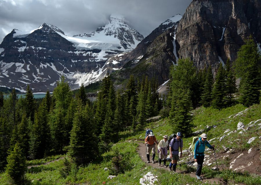 alpine-air-banff-adventures