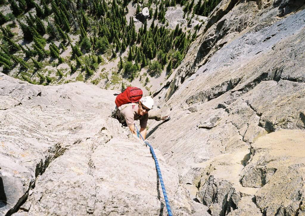 rock-climbing-safety-banff