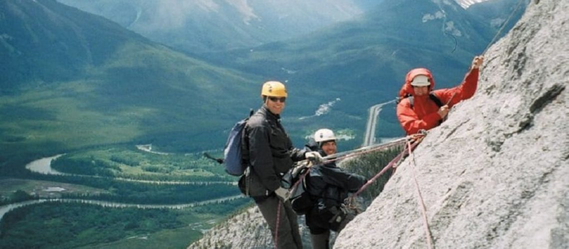 alpine-climbing-banff